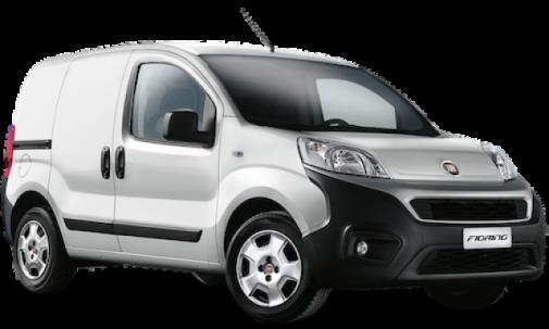 Fiat-Fiorino-Noleggiare-a-Lungo-Termine